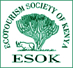 Ecotourism Society of Kenya